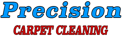 Precision Carpet Cleaning Service